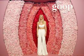 Gwyneth Paltrow's Goop Lab: From vagina candles to steaming the 10 ...