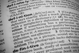 Dictionary | Definition of Dictionary by Merriam-Webster