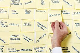Making Sense of All the Jargon | Dav Management