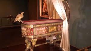 Royal Cradle | Photo